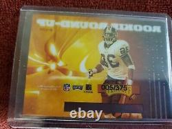 2004 04 Sean Taylor Playoff Contenders Rookie Round-Up #5/375